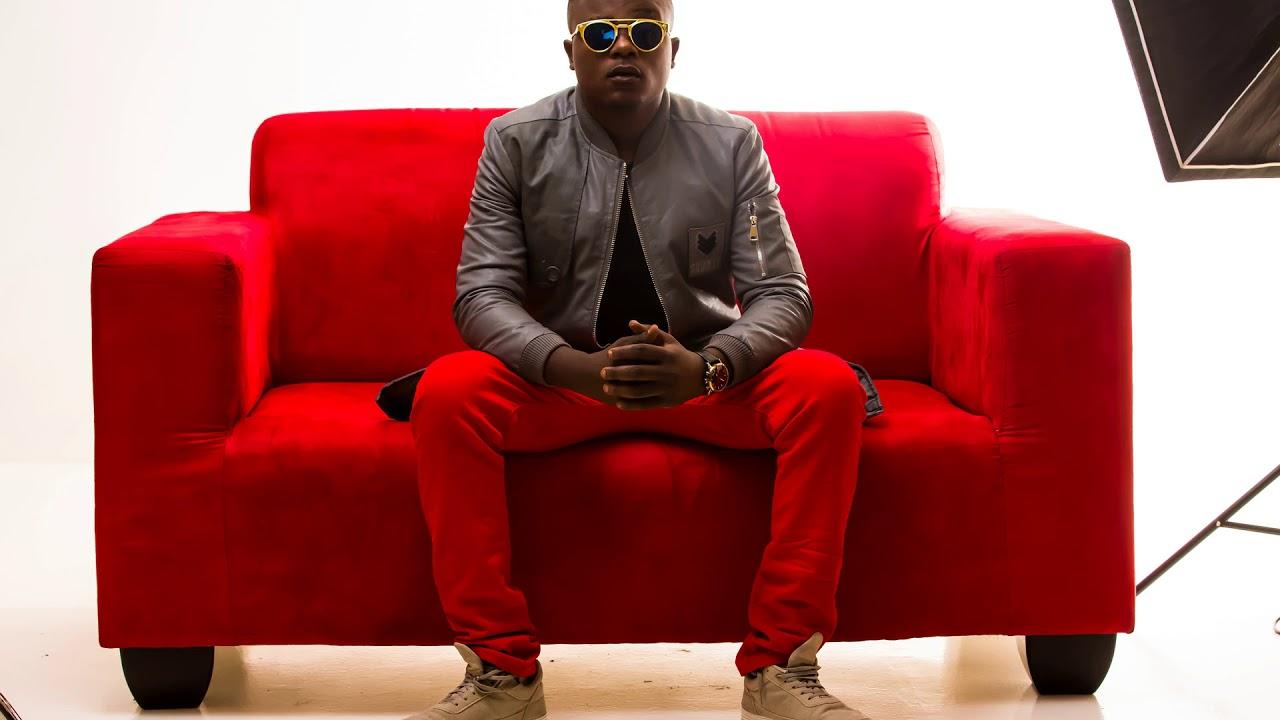 Download Pakanwa ft Hamoba & K'Millian - T-Sean