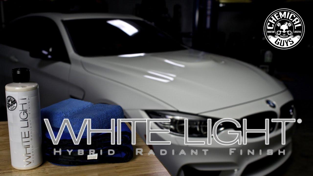 Bmw Car Wax Reviews