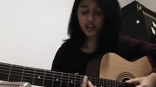 Video Rahmania Astrini Kerenn nyanyi + ngerap !!!!!!! download MP3, 3GP, MP4, WEBM, AVI, FLV Juli 2018
