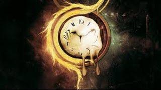 National Geographic: Тайны мироздания. Искривление времени HD космос 2015 документальные фильмы hd