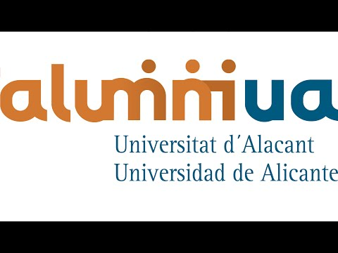 Alumni UA (English)