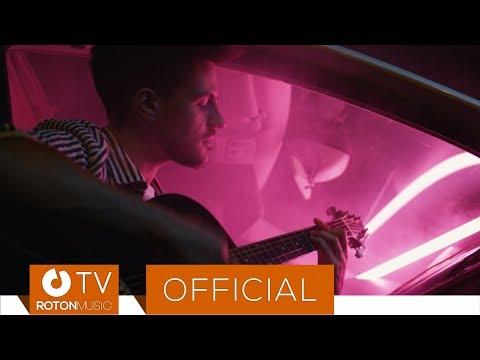 Paul Iorga - Distanta | Official Video