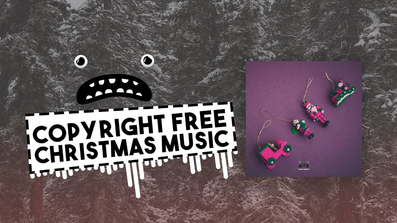 Non Copyrighted Christmas Music Part 4 - YouTube