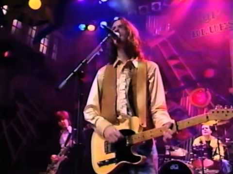 Pete Droge-If You Don't Love Me (I'll Kill Myself)-1995