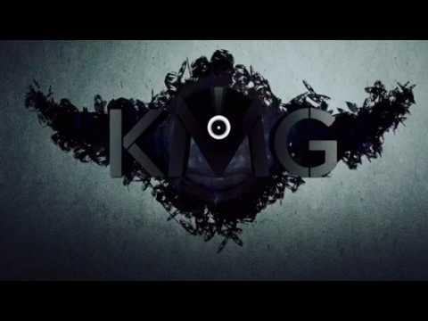 Tuna Kiremitçi ft Yıldız Tilbe - Yine Sevebilirim (KMG remix)