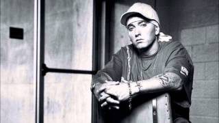 Eminem - Ten Freaky Girls (Prod. by Al Deez)