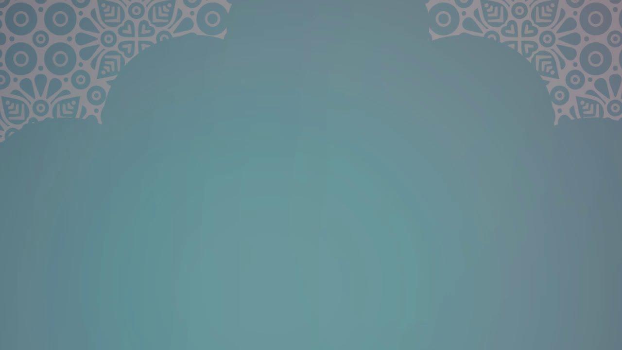 Selamat Hari Raya Idul Fitri 1439 H MaafJadiManfaat YouTube