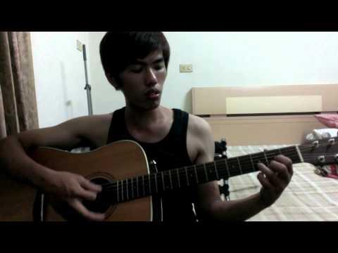 吉他彈唱-倔強(五月天 Mayday guitar cover)