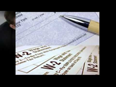 Meet Atlanta Payroll Services