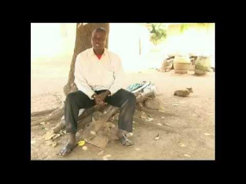 Boosting potato production in Benin