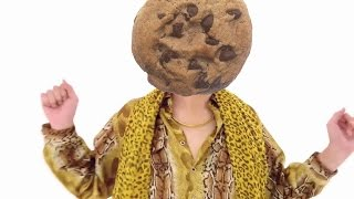PPAP Pen Pineapple Apple Pen | Cookie the News