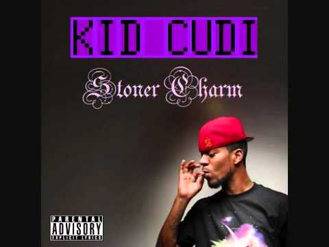 KiD CuDi - Love Stoned (DOWNLOAD)