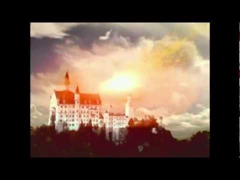 Metal Evolution – Episode 10 – Power Metal Teaser episode thumbnail