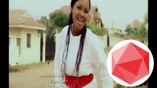 Ernest Opoku Ft. Evang. Akwasi Nyarko - Yen So Yebeye Den (Official Video)