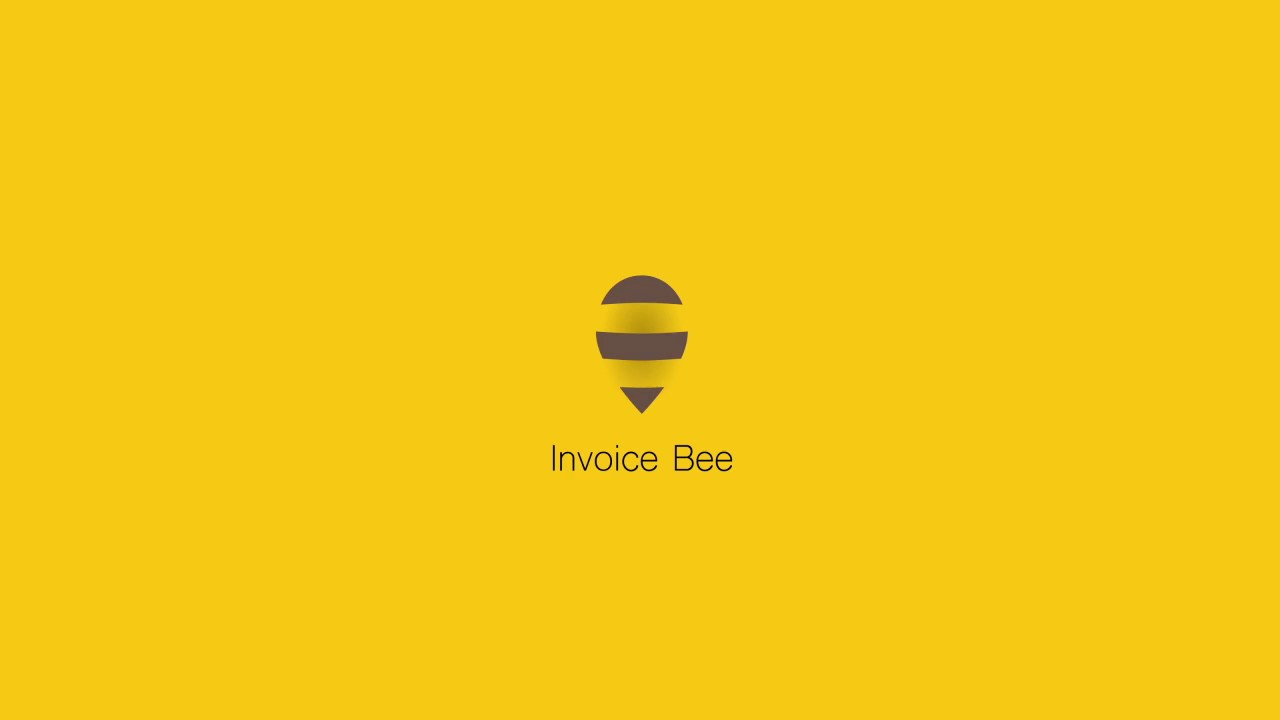 Invoice Bee Free Invoice Estimate YouTube - Invoice bee