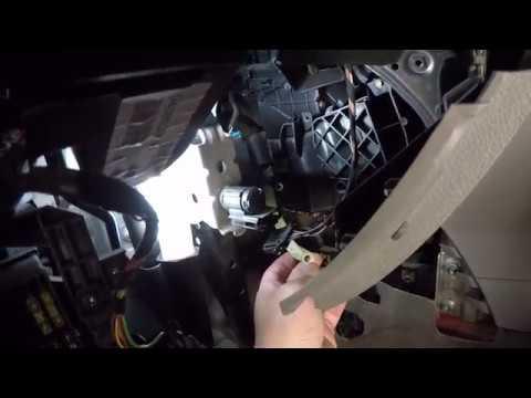 Stellmotor Umluftklappe Stellelement Mischklappe für Audi A3 Q3 Sear Skoda VW