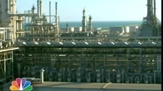 السعودية تتحدى انخفاض اسعار النفط