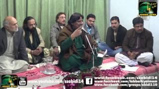 Sohail Shah - Kafan Mela Nahi Hota