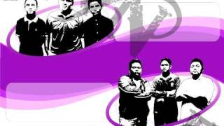 Montaj Malam Nur Mahabbah SMKAB 2008