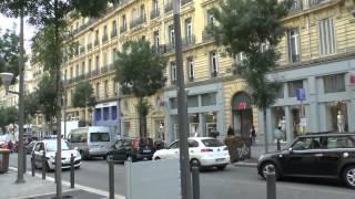 Марсель 2 Франция Marseille France(, 2014-09-27T03:55:20.000Z)