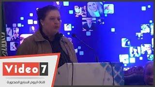 بالفيديو.. انطلاق فعاليات المؤتمر العربى الدولى للعلاقات العامة
