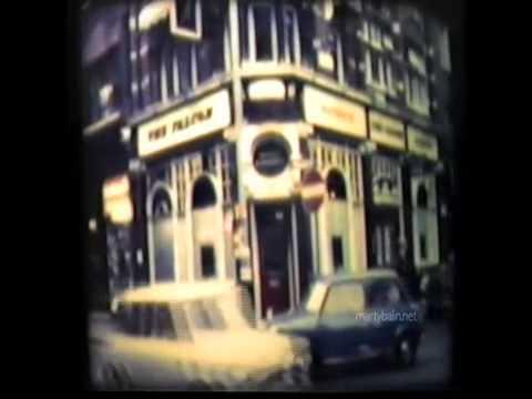 MARTY BALIN - JA FILM 1969-