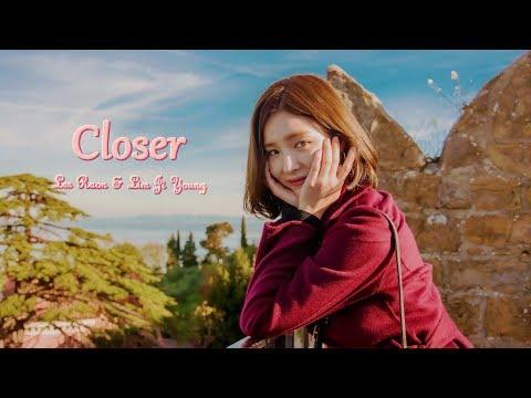 [ Vietsub ] Closer - Raon Lee & Lim Ji Young ( Black Knight OST Part 6 )