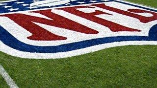 Американский футбол!Superbowl 2014 (Супер Боул)-2 февраля! Национальный праздник США! Сиэтл-Дэнвер