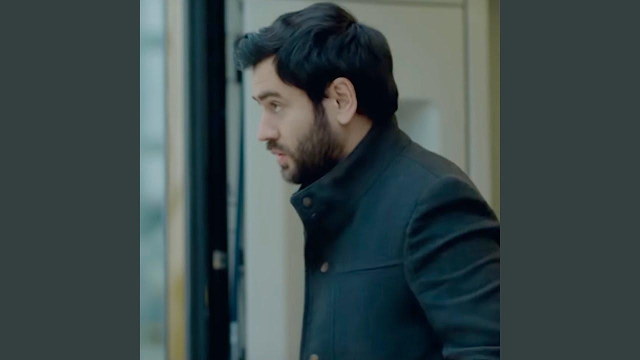 Üzeyir Mehdizade - Çünki ayrılıb gelmişdin (Original Mix)