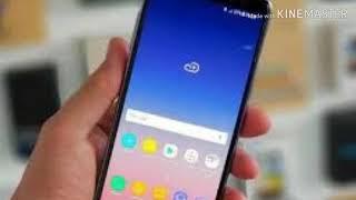 Samsung Galaxy M10 Price in India January 2019, Release Date