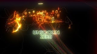 ユニコーン 『ZERO』Music Clip (Short Ver.)