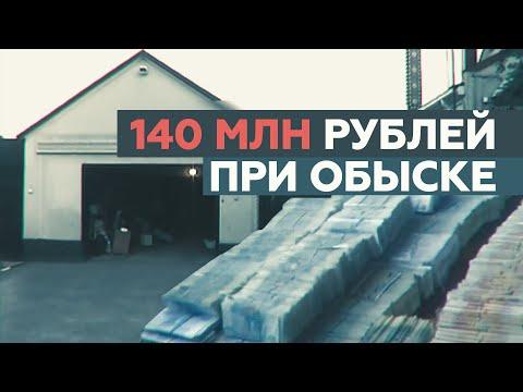 В Воронежской области