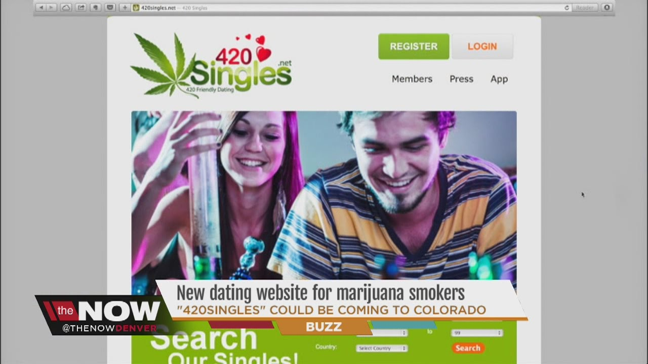 420 singles dating