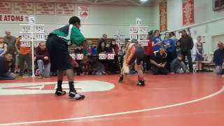 Video Youth wrestling download MP3, 3GP, MP4, WEBM, AVI, FLV November 2017