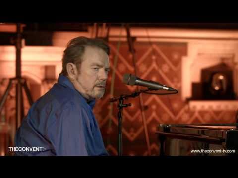 Jimmy Webb - If these walls could speak