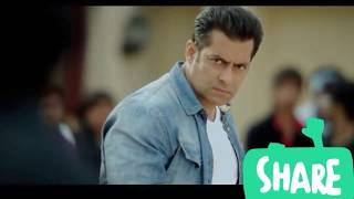Salman Khan's  Top 5 movies ACTION scenes EVER HD||latest 2017-2018||