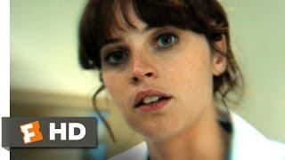 Inferno (2016) - Apocalyptic Nightmares Scene (1/10)   Movieclips