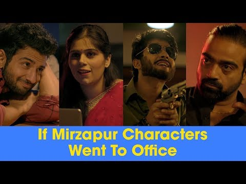 mr and mrs 420 full movie download 480p bolly4u