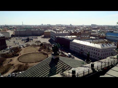 Гимназия № 116 Санкт-Петербурга - Главная