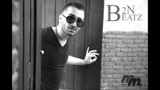 B2N - Nje Dite Me Shum