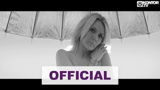 Sylver - Turn Your Love Around (Official Video HD)
