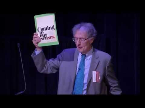 """Arts Summit:  """"Arts Education"""" (Howard Gardner)"""