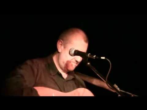 Galway shawl lyrics chords