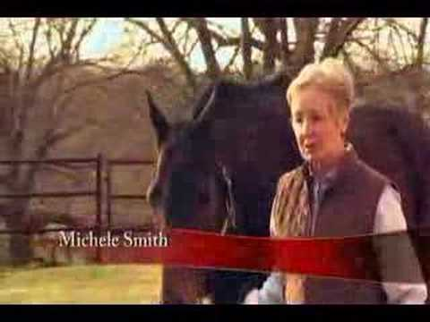 Stephens College Equestrian Program