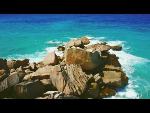 Seychelles 4k Filter