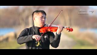 """Gummy - """"You Are My Everything"""" 