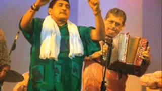 Cantare - Hermanoz Zuleta