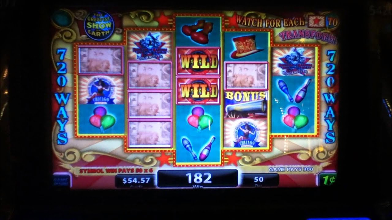 San francisco casino slots how do you poke a friend on subway surfers paris