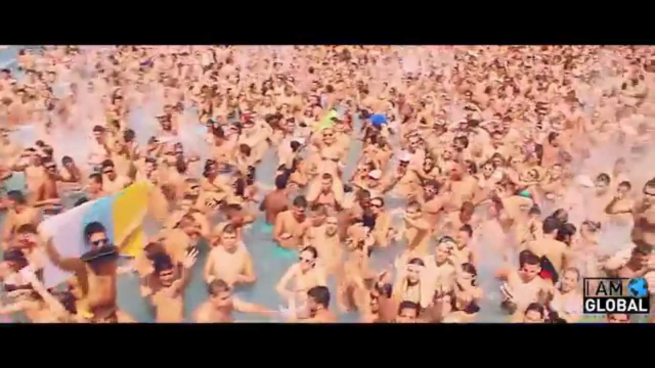 masajes eroticos pdf barcelona