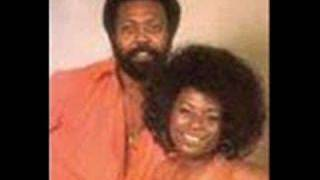 BO KIRKLAND & RUTH DAVIS EASY LOVING